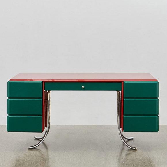 PH办公桌