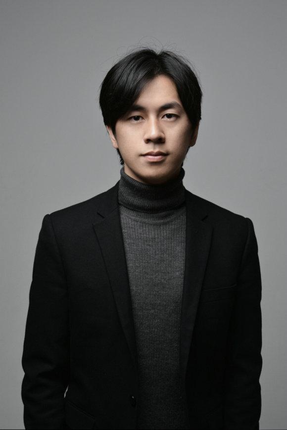 陈福荣.JPG