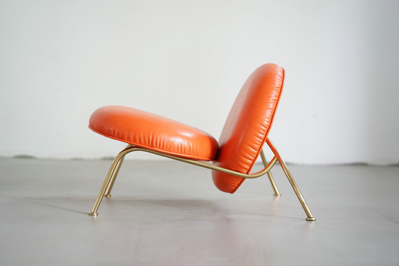沙发单品.JPG