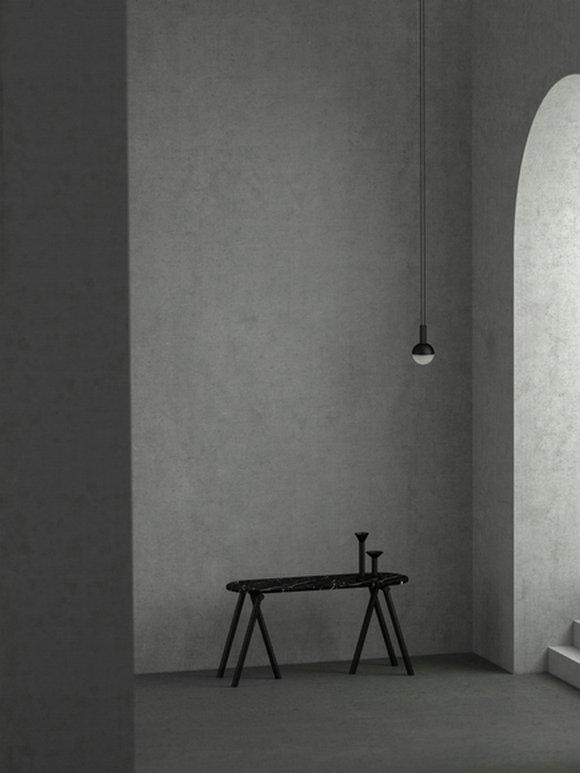 AXIS边桌系列 场景图
