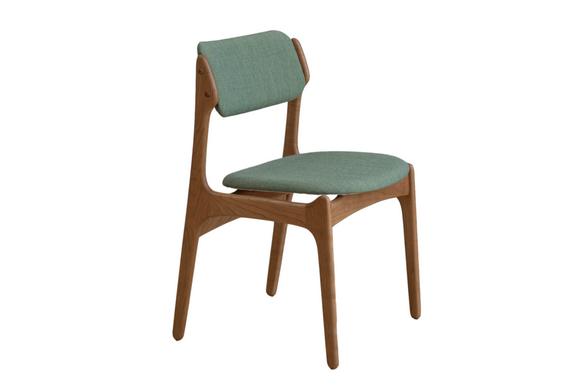 北欧餐椅 单品