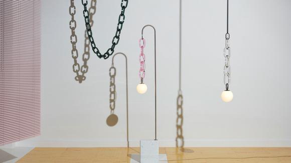 Cerine系列灯具