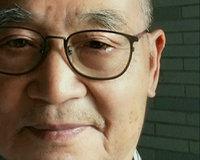 专访中国家具设计专业创始人胡景初: 我所经历和看到的中国家具业40年