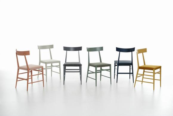 Noli chair-Zanotta.JPG