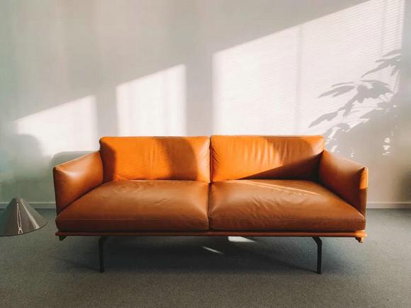大收购!敏华收购格调沙发,家具企业未来将不得不站队?