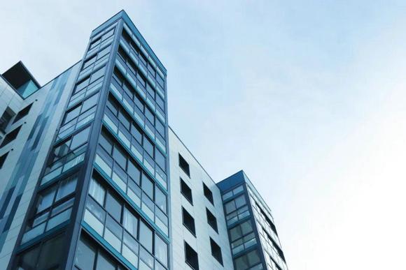 2021来临,家居行业有哪些新动态?