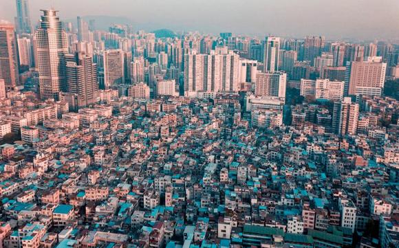 全国旧房改造政策大盘点!这8大城市打算怎么干?