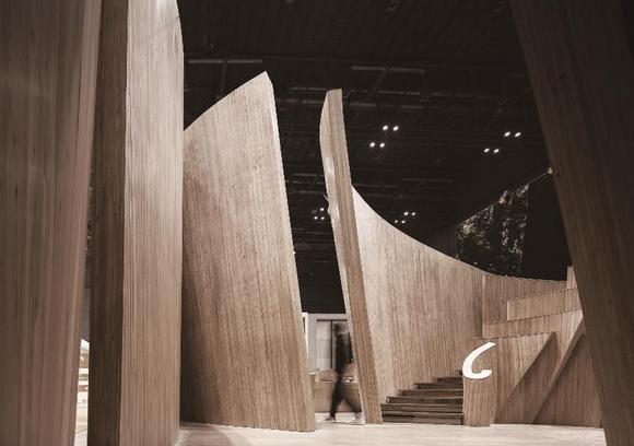 会呼吸的美好——设计大咖杜柏均眼中的木制品
