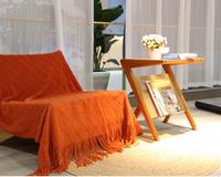 阳台整装美学|广州建博会,奥华&南北生活惊艳出圈