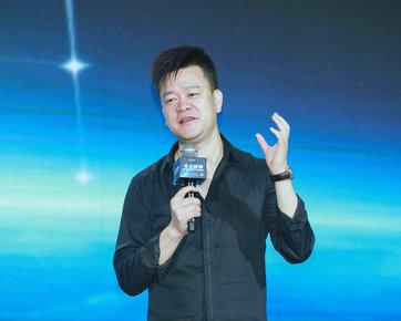 南洋迪克总裁吴富相:实木整装的升级,是向服务生活的升级