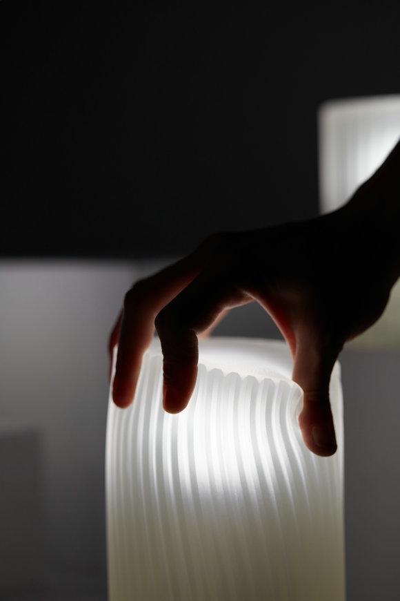 8-light_Adele2
