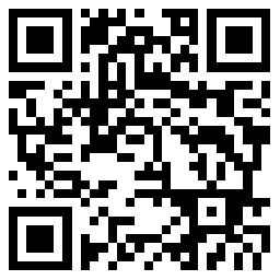 微信图片_20210528165619