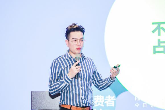 7、南北生活阳台品牌总监 裘益东_1