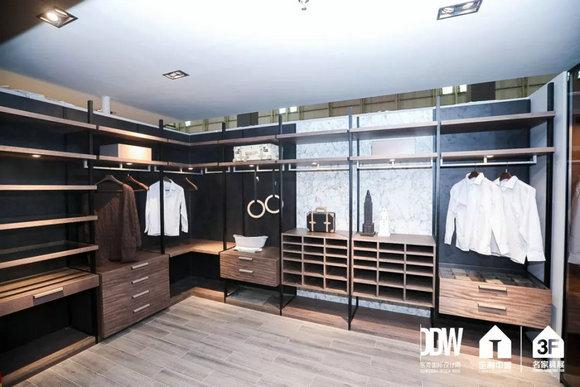 高端定制、时尚家居展区2.webp