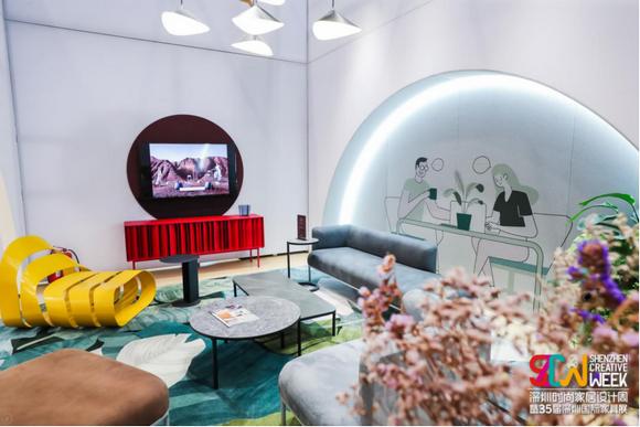 (终版)今日家具对话玛祖铭立,新潮、时尚特色闪耀2020深圳时尚家居设计周!1347