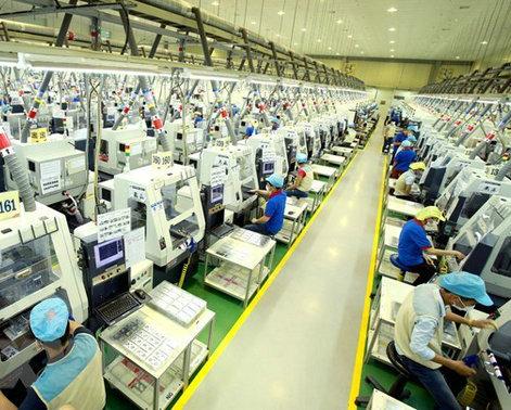 越南对中国产桌椅发起反倾销调查!背后原因为几何?