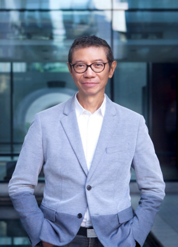 【AHEC新闻稿】永无止境的梦想决定设计师未来的高度- 20191119246