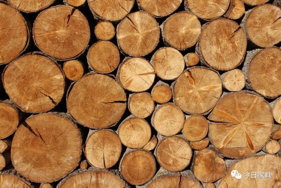 床垫、木材产业链告急!美国涨价潮背后,竟是中国原材料影响?