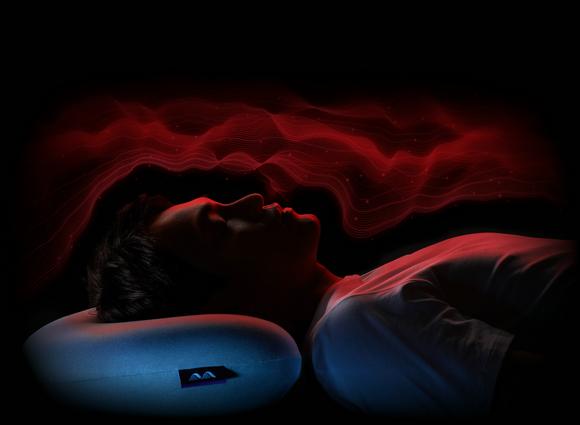 绵眠科技,以科技实现睡眠场景的智能化联动
