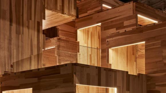 [AHEC]未来十年,木结构建筑必有大变局-12042257