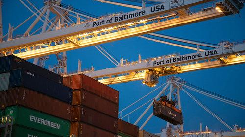 """同比下跌98%!美国进口中国床垫急剧下降,几乎""""消失""""?"""