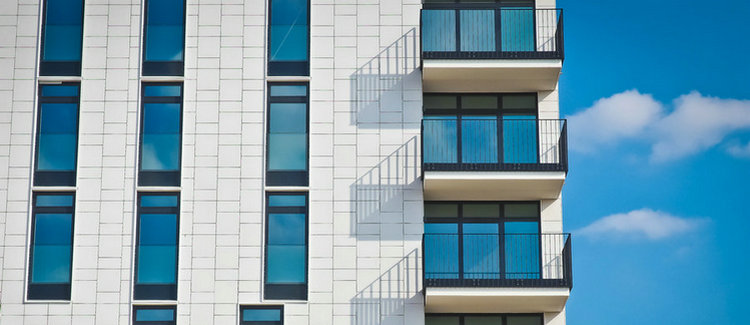投资未来:家居业下一个浪潮属于哪些企业?