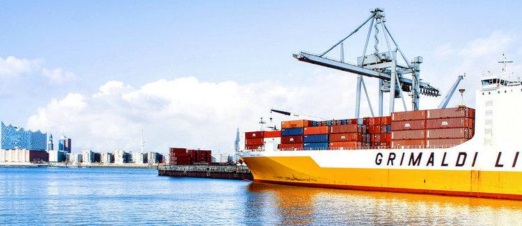 从2018年美国家具进出口情况看国际采购格局变化