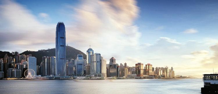 总市值906亿,11家香港上市家居企业大盘点