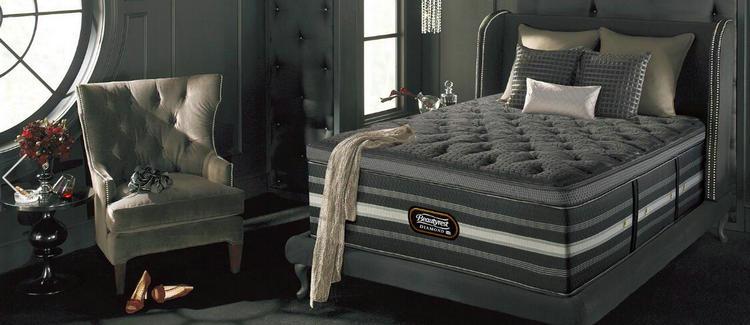 命途多舛,被资本耽误的床垫明星席梦思会迎来新生吗?