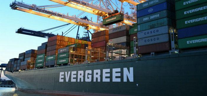 中美贸易协商悬而未决,墨西哥制造商将可能渔翁得利