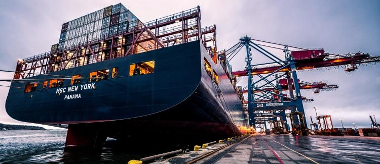 最新2020美国家具进出口数据出炉:越南成最大赢家!