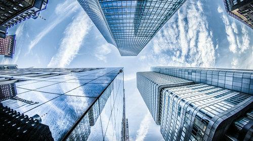 新一代家装从业者背后:行业发展迎来大转变?
