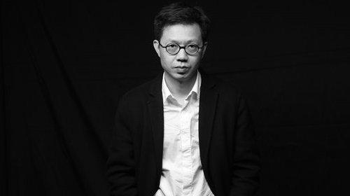 璞素创始人陈燕飞:延续文人雅士的闲情逸致