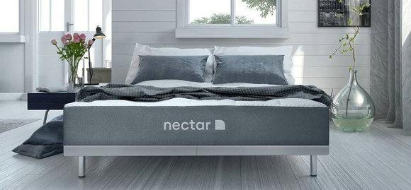 Nectar-Mattress床垫