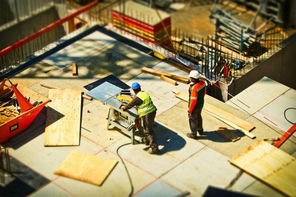 三成产业工人流向外卖服务业,家具业如何重新找回人才优势?