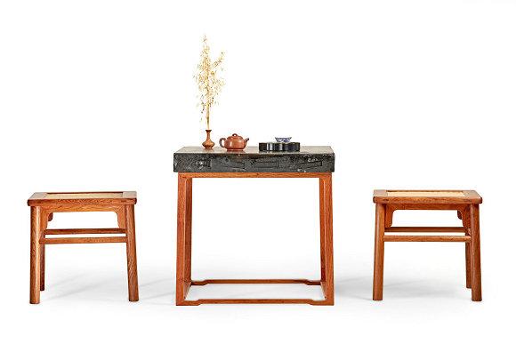中式家具设计